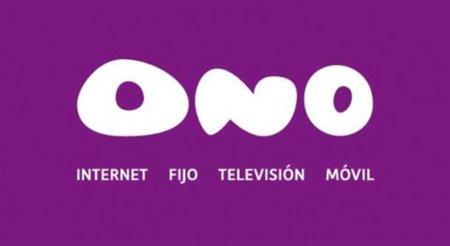 Ono y la polémica sobre el filtrado del streaming de partidos de fútbol