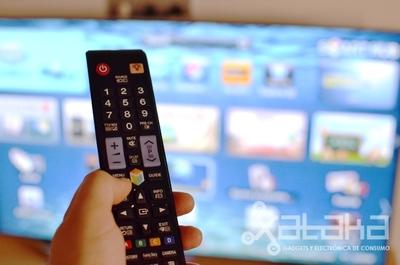 El contenido será la siguiente guerra inminente de los fabricantes de televisores