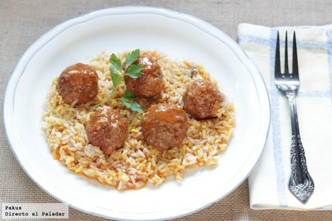 Comida casera a domicilio el sustituto moderno de los Menu comida casera