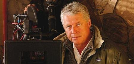 Roger Donaldson dirigirá el remake de 'Sin novedad en el frente'