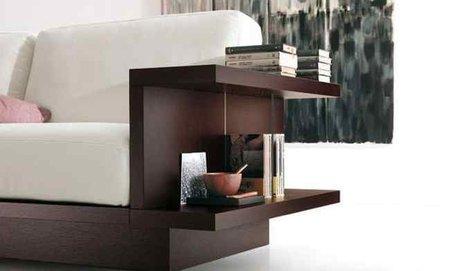 sofa mueble 9