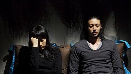 Dream (Bi-mong), de Kim Ki-duk