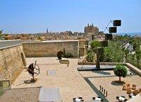 Un día en Palma de Mallorca: ¿qué ver?