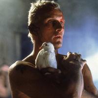 Fallece Rutger Hauer, el mítico Roy Batty de 'Blade Runner', a los 75 años de edad
