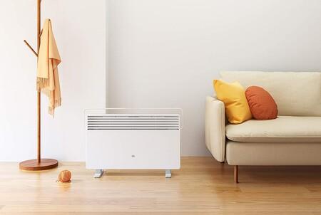 Calefactor Xiaomi
