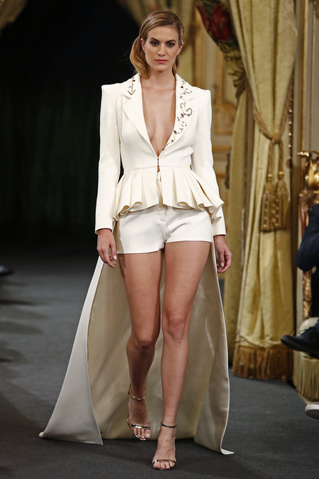 Alicia Rueda 5