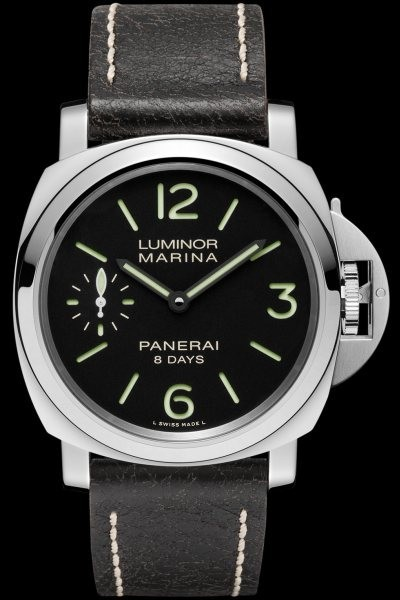 Reloj Panerai PAM00510