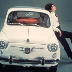 Foto 54 de 64 de la galería seat-600-50-aniversario en Motorpasión