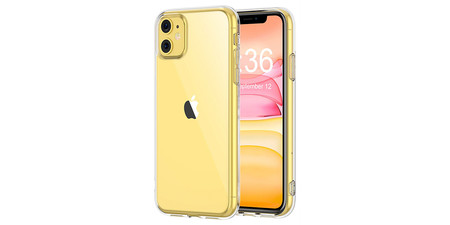Funda Bovon Iphone 11