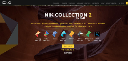Nik Collection 2 02