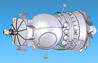 En marcha el 2º Young Engineers' Satellite