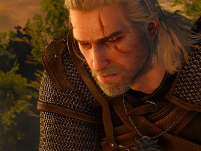 Lo que muchos deseaban, The Witcher 3: Wild Hunt tendrá edición Game of the Year