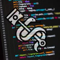 Pyston, la versión de Python que promete ser un 30% más rápida, va a ganar tracción con el apoyo de Anaconda, que ha contratado a su equipo