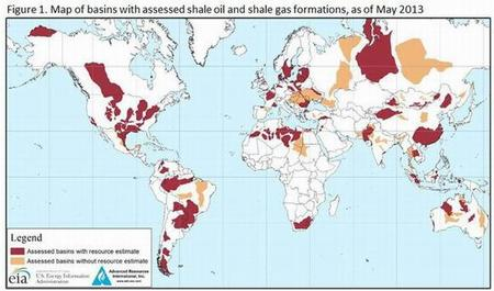fracking-map.jpg