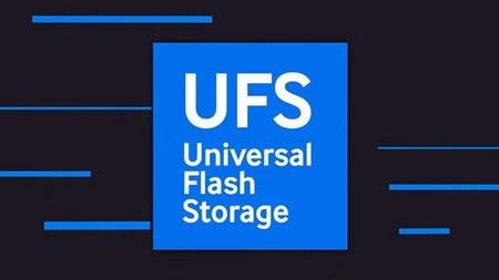 Las memorias UFS 3.0 con hasta 2,4GBps se ponen a tiro del futuro Galaxy S10