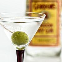 Tinto de verano, vermú, martini... ¿sabemos cuál es la copa adecuada para cada bebida?
