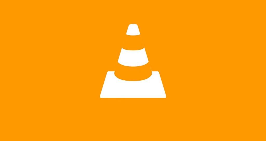 VLC para Android™ se actualiza renovando su boceto y mejorando la busca en Android™ TV