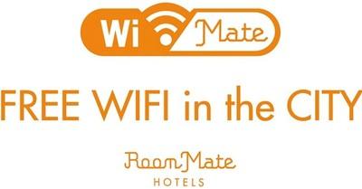 De los hoteles WiFi a los hoteles que nos prestan un MiFi