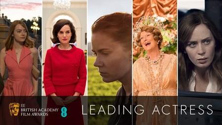 Actressbafta2017