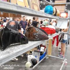 Foto 81 de 87 de la galería mulafest-2014-expositores-garaje en Motorpasion Moto