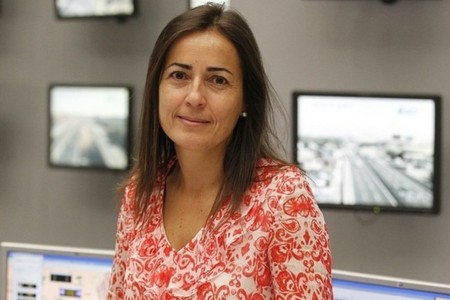 Planes para este viernes, como hablar directamente con María Seguí, directora general de Tráfico