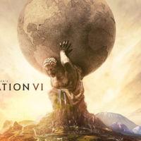¿Tienes lo necesario para dominar el mundo? Los requisitos de Civilization VI y una hora de juego te sacarán de dudas