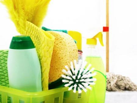 Productos y utensilios para la limpieza del hogar mejor for Utensilios de hogar