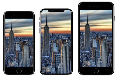 Iphone 8 Render 7 And 7s 800x525
