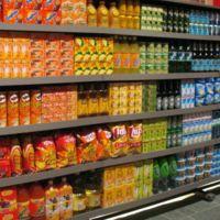 ¿Sabemos realmente qué compramos cuando vamos al supermercado? #etiquetastrampa