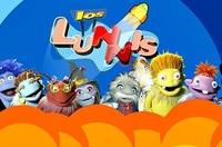 Los Lunnis se verán también en América