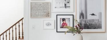 Estas son las 11 artistas femeninas que obsesionan a Instagram con sus collages personalizados