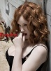 christina-hendricks-esquire-02.jpg
