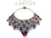 Un plan para las vacaciones navideñas: visitar la exposición de Cartier