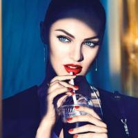 Labios intensos e hidratados con los nuevos Lipfinity Long Lasting de Max Factor