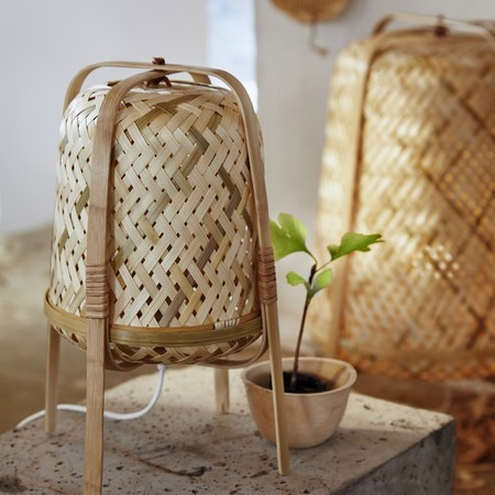 Ikea Coleccion Novedades Abril 2019 Ph159234 Knixhult Lampara