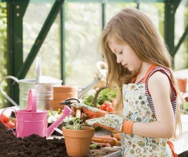 Los mejores DIY infantiles para terminar las vacaciones nos los propone ManoMano