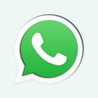 WhatsApp estrena nueva interfaz de edición de vídeos y prepara el terreno para más novedades