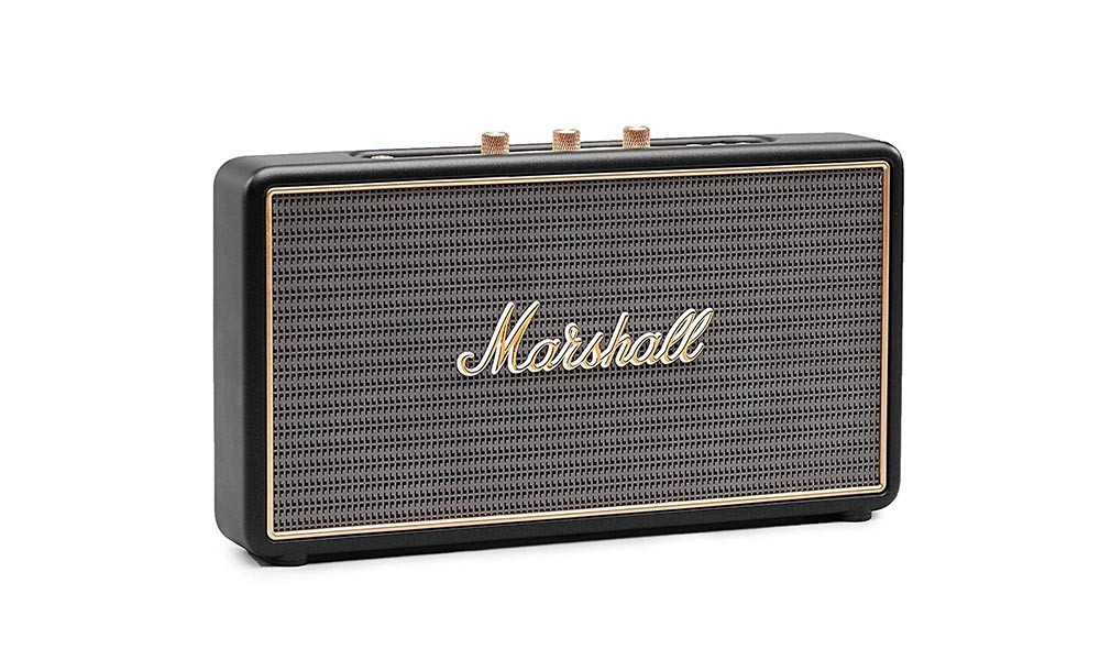 Marshall Stockwell ff942a7c301d