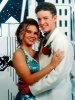 Justin Timberlake and Danielle Ditto.jpg