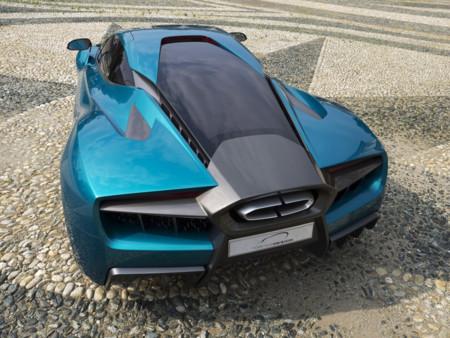 Torino Design Motorpasion 03