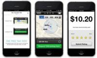¿Usas Uber para encontrar transporte? Francia te obligará a esperar 15 minutos adicionales
