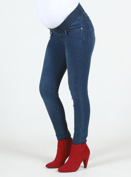 Jeans Premama Megan Maminess2