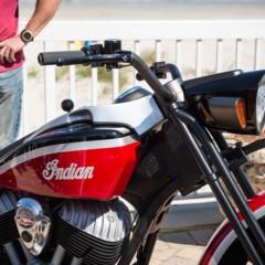 Foto 6 de 33 de la galería frontier-111 en Motorpasion Moto