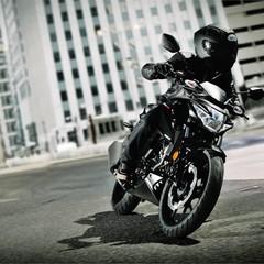 Foto 10 de 54 de la galería suzuki-gsx-s125 en Motorpasion Moto