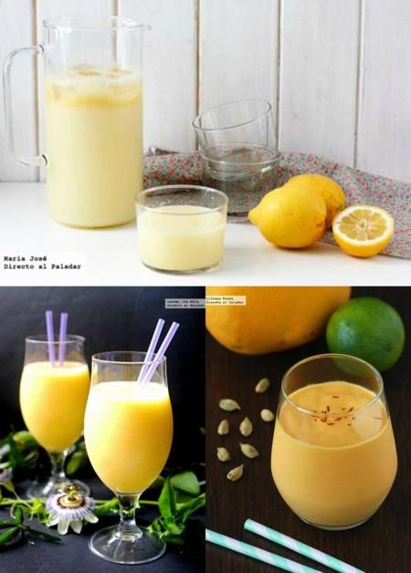 Bebidascollage