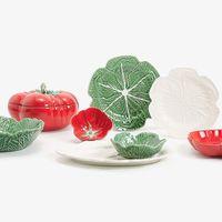 Las piezas más icónicas de Bordallo Pinheiro ahora también en Zara Home