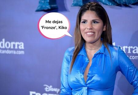 El dardo que Isa Pantoja ha lanzado a Kiko Rivera tras sus declaraciones en 'Domingo Deluxe'