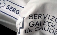 El Sergas dejará de financiar varios productos a partir del 1 de mayo