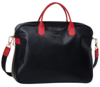 Bolso Longchamp 2.0: el unisex de la gran firma parisina