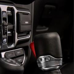 Foto 10 de 18 de la galería jeep-wrangler-mild-hybrid-2020 en Motorpasión México